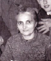Personaggi » Filomena  Barlaam Filina
